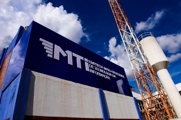 Governo demite mais de 400 empregados da MTI e Empaer para gerar economia de R$ 95 milhões